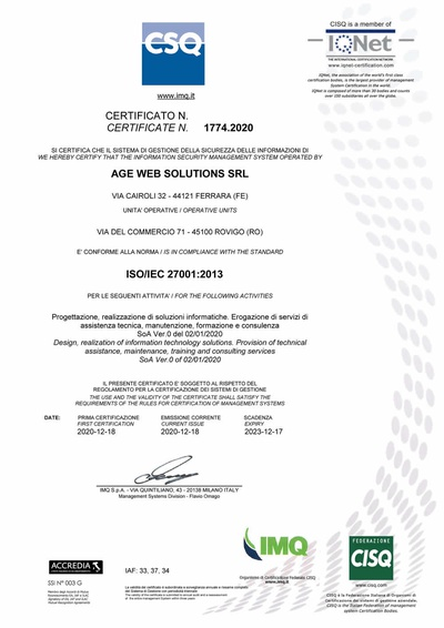 AGEws-certificazione-iso27001.jpg